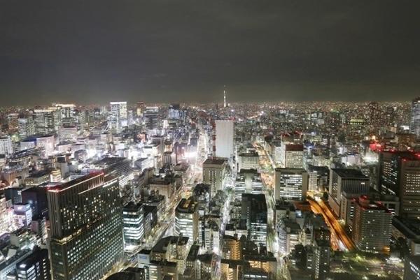 グランブリエ 東京