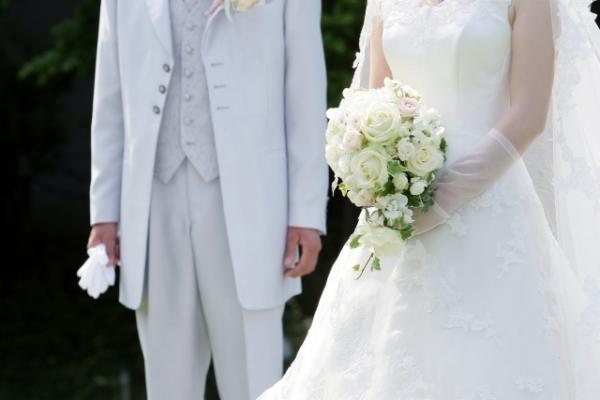 結婚式場 表参道・青山エリア
