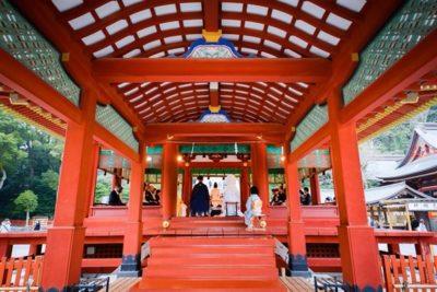 kotowa鎌倉 鶴ヶ岡会館