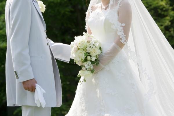 結婚式場 銀座エリア