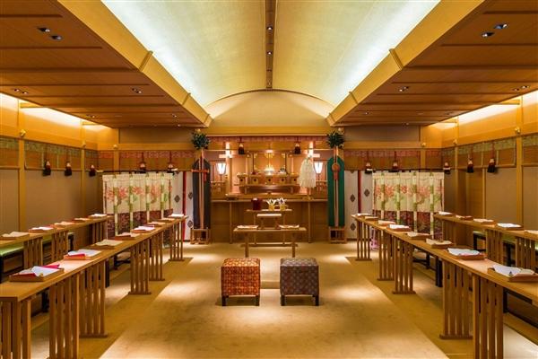 ホテル阪神