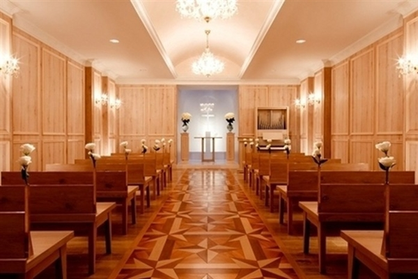 第一ホテル東京がぴったりのおふたりは?口コミ・費用・ブライダルフェア情報!