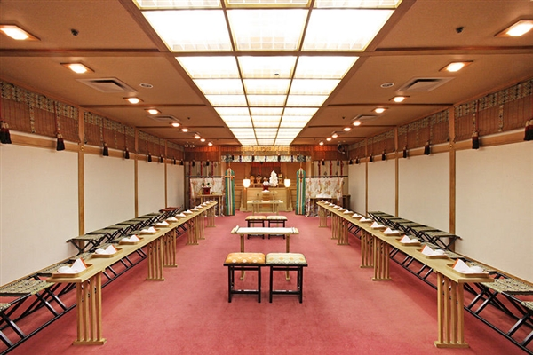 ホテル メルパルク横浜