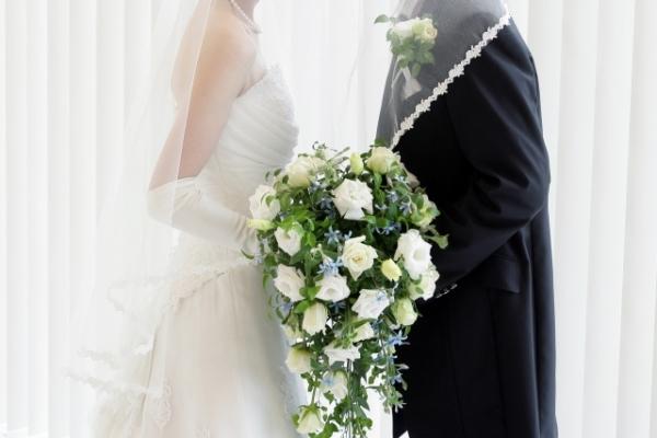 結婚式場 横浜市外エリア