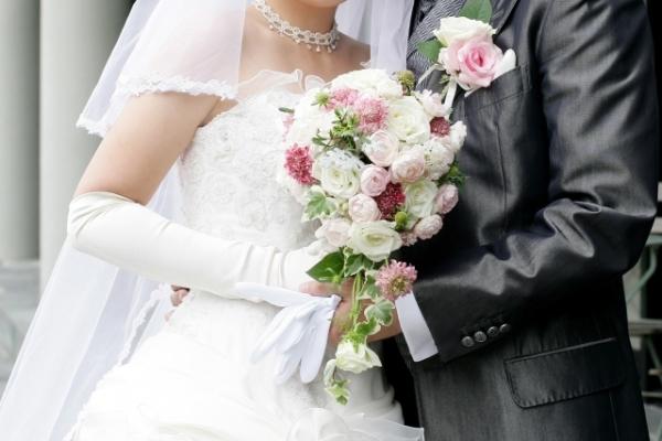 結婚式場 元町エリア