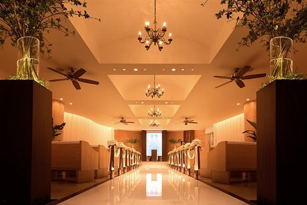 ANAクラウンプラザホテルグランコート名古屋がぴったりのおふたりは?口コミ・費用・ブライダルフェア情報!