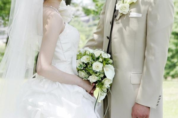 結婚式場 神奈川県 人前式